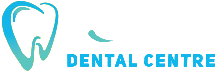 Barming Dental Centre